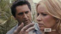 'Fear The Walking Dead' Season 2 preview