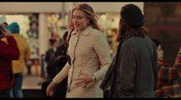 https://www.movienco.co.uk/trailers/mistress-america-trailer/