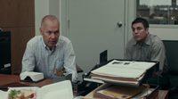 'Spotlight' Trailer