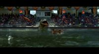 'Jurassic World' Trailer (1978)