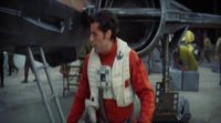 'Star Wars: Episode VII - The Force Awakens' Teaser Trailer 3