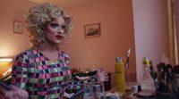 'The Queen of Ireland' Trailer
