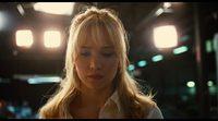 'Joy' Trailer #2