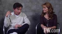 https://www.movienco.co.uk/trailers/interview-back-to-the-future-ew-reunion-2010/