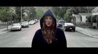 'Bound to Vengeance' Trailer