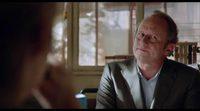 'Une famille à louer' Trailer