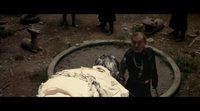 'Attack on Titan: Part 2' clip