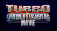https://www.movienco.co.uk/trailers/turbo-a-power-rangers-movie-trailer/