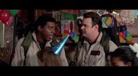 'Ghostbusters 2' trailer