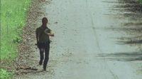 'The Walking Dead' 6x03 Promo