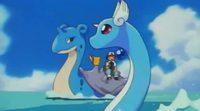 'Pokémon' opening