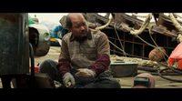 'Haemoo' Trailer