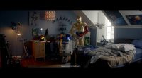 'Star Wars: The Force Awakens' Duracell Spot