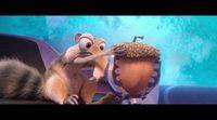 'Cosmic Scrat-tastrophe' Trailer