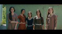 https://www.movienco.co.uk/trailers/mustang-english-trailer/