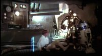'Star Wars: Episode IV - A New Hope' trailer