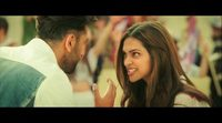 https://www.movienco.co.uk/trailers/tamasha-official-trailer/