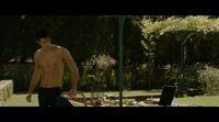 'Un homme idéal' French Trailer