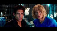 'Zoolander 2' Official Trailer