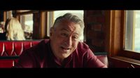 https://www.movienco.co.uk/trailers/dirty-grandpa-red-band-trailer/