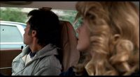 'When Harry met Sally' trailer