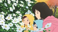 https://www.movienco.co.uk/trailers/wolf-children-english-dub-official-trailer/