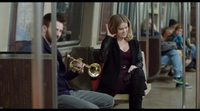 'Before We Go' Official Trailer