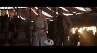 'Star Wars: The Force Awakens' International Trailer #2