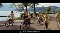 'The Sound of Music' Official Trailer