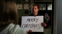 'Love Actually' Official Trailer