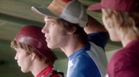 Trailer 'Everybody Wants Some'