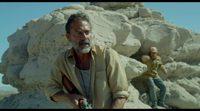 'Desierto (Forsaken)' Official Trailer