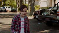 'Freeheld' spanish trailer