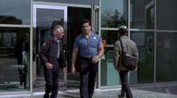 Stan Lee's Cameo in 'Hulk' (2003)