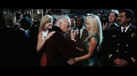 Stan Lee's Cameo in 'Iron Man' (2008)