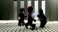 'Captain America: Civil War' trailer done in Lego