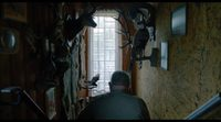 https://www.movienco.co.uk/trailers/im-keller-in-the-basement-spanish-trailer/