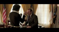 'Elvis & Nixon' Trailer