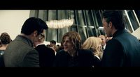'Batman V Superman: Dawn of Justice' TV spot 2