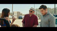 https://www.movienco.co.uk/trailers/dirty-grandpa-trailer-3/