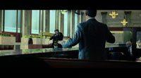 https://www.movienco.co.uk/trailers/cien-anos-de-perdon-spanish-trailer/