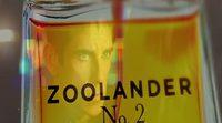 'Zoolander N. 2' Spot