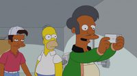 'The Simpson' TV Spot Episode 12 Season 27