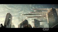 'Batman v Superman: Dawn of Justice' Featurette