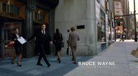 'Batman v Superman: Dawn of Justice' Spot - Fly to Gotham