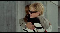 'Julieta' Trailer