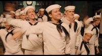 https://www.movienco.co.uk/trailers/hail-caesar-official-trailer-2/