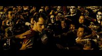 'Batman v Superman: Dawn of Justice' Final Trailer