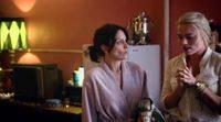 'Whiskey Tango Foxtrot' Trailer