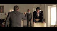 'Elvis & Nixon' #2 trailer